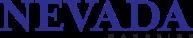 NVMAg_Logo_Blue340_67